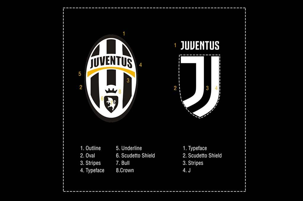 streetwear soccer the new collection of juventus inzane magazine streetwear soccer the new collection