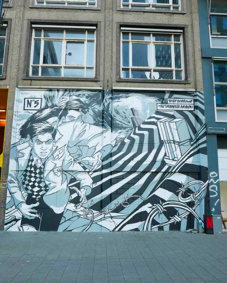 murales_rotterdam_black_white