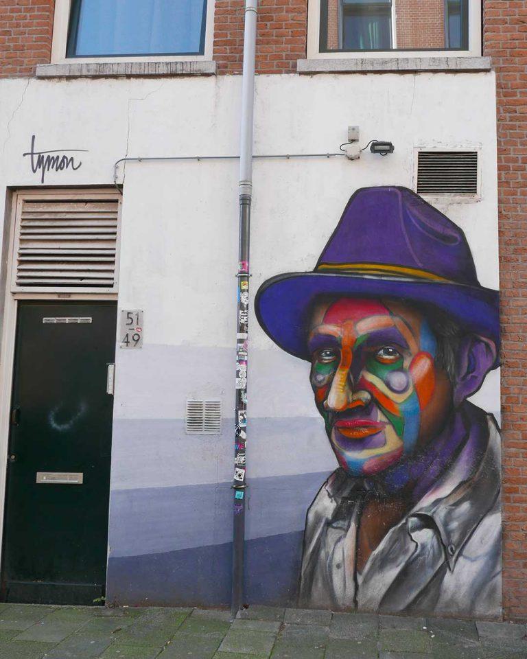murales_rotterdam_old_man