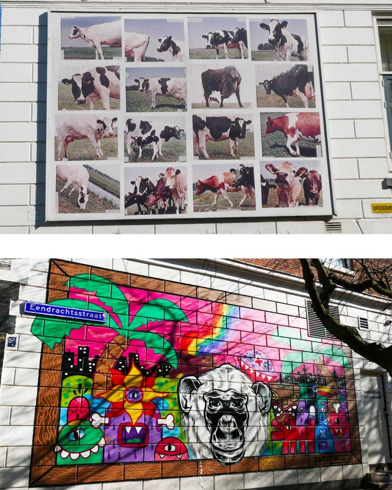 street_art_rotterdam_ape