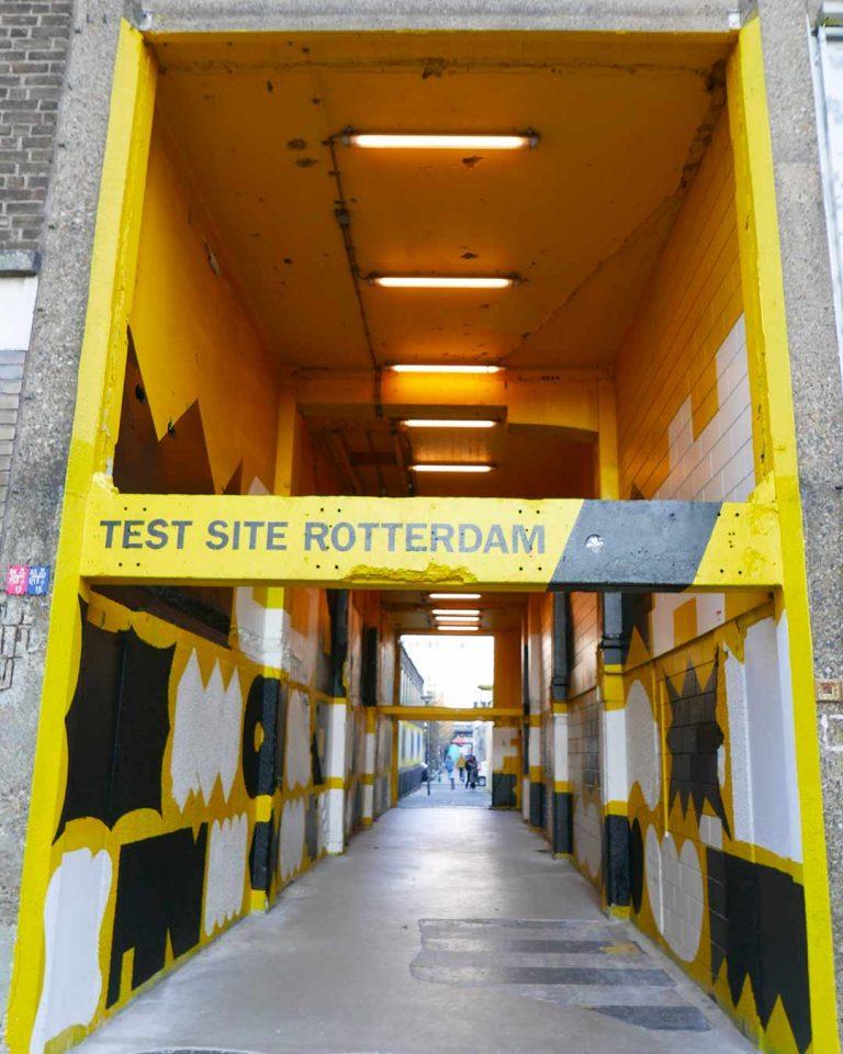 test-site