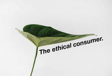 how_to_be_a_more_ethical_consumer