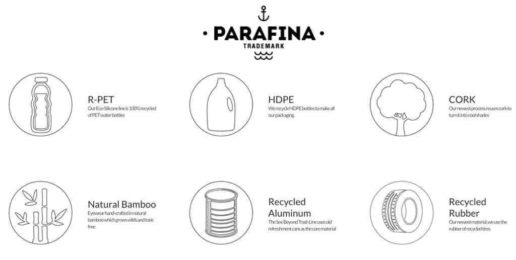 eyeglasses_parafina
