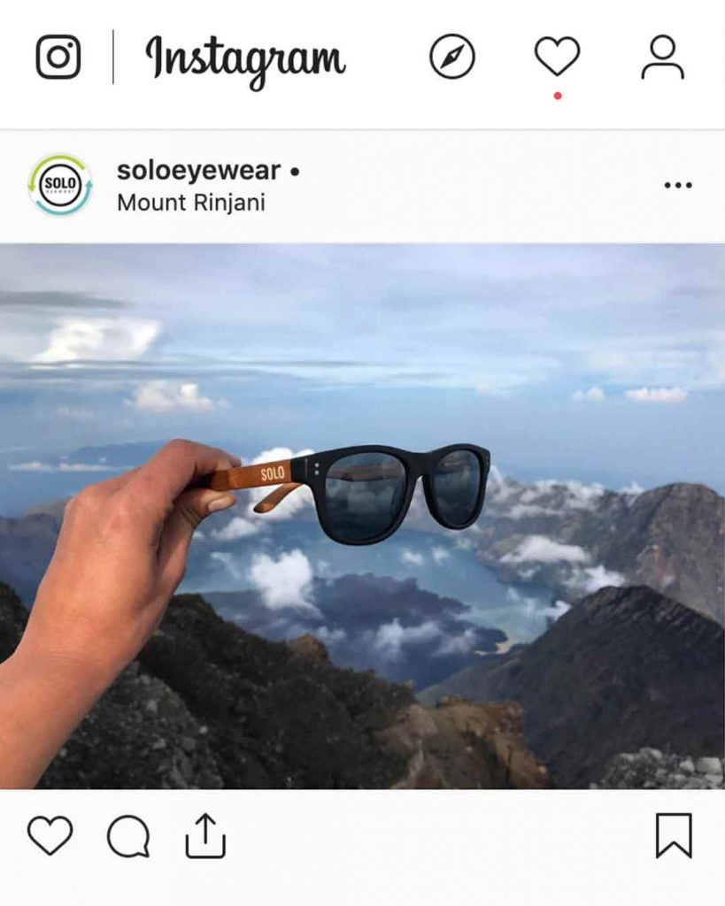 eyeglasses_soloeyewear