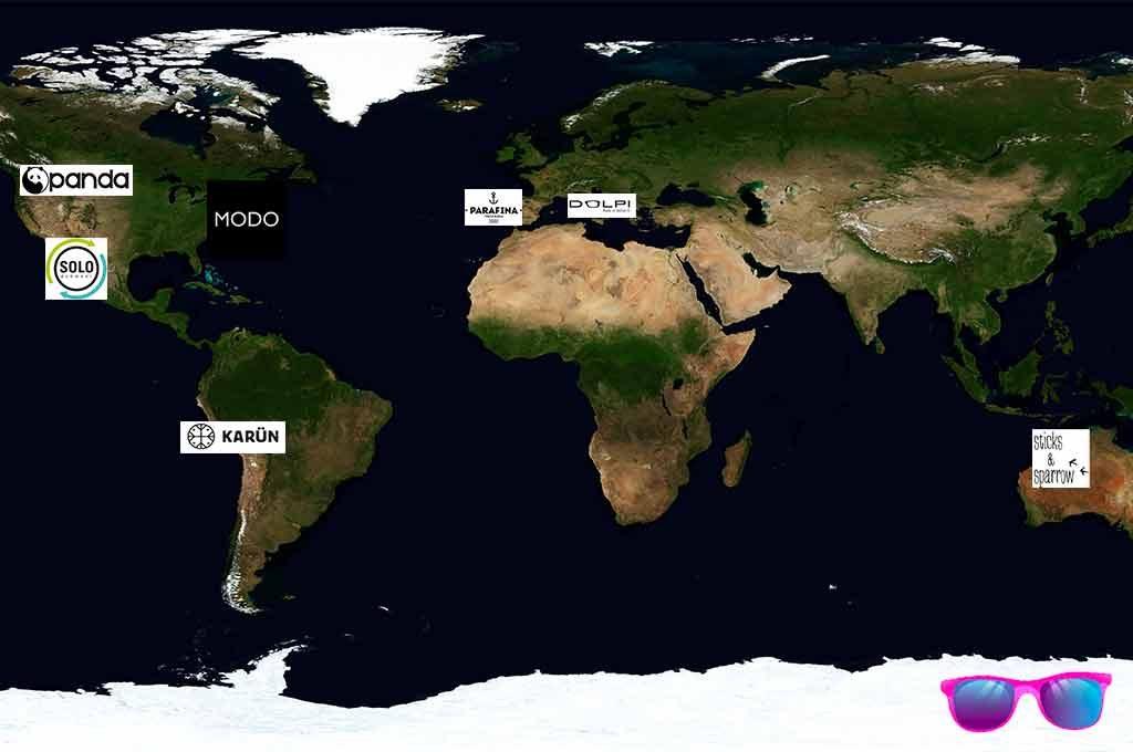 World_tour_of_the_Ecological_Eyeglasses