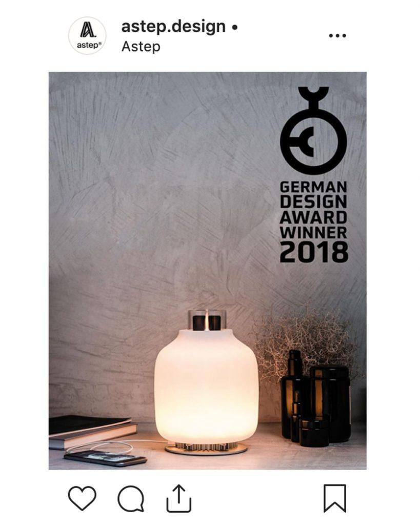 Sustinable_design_lamp
