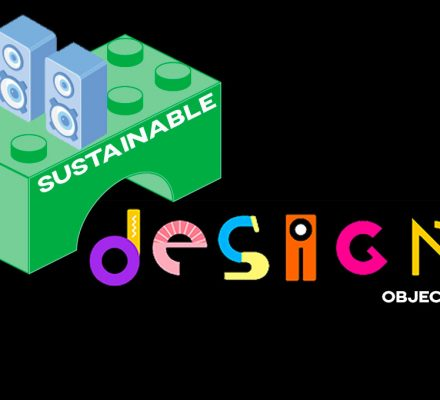 sustainable-design-objects